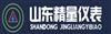 山东精量仪表股份有限公司