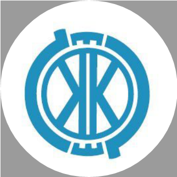 江蘇希科自動化儀表有限公司