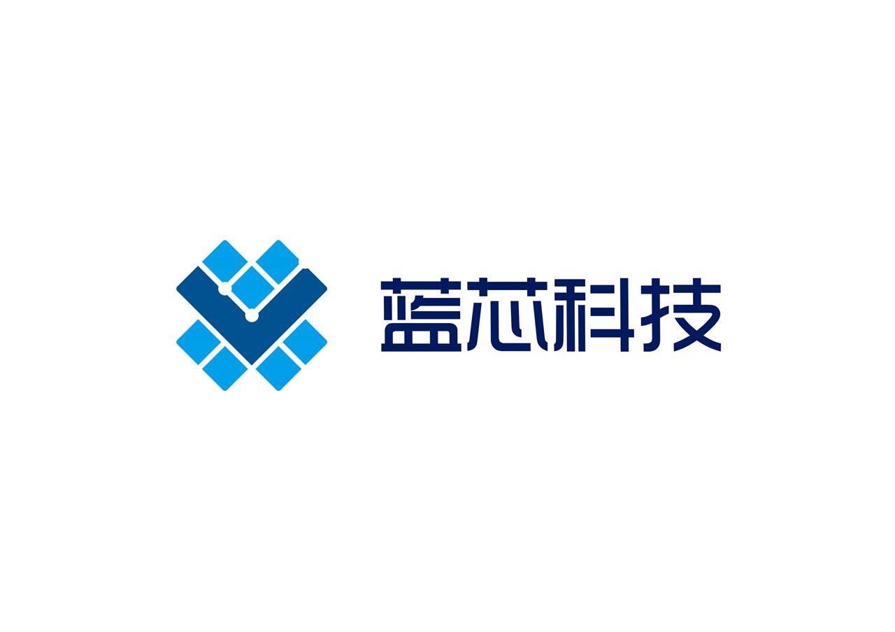 杭州蓝芯科技有限公司