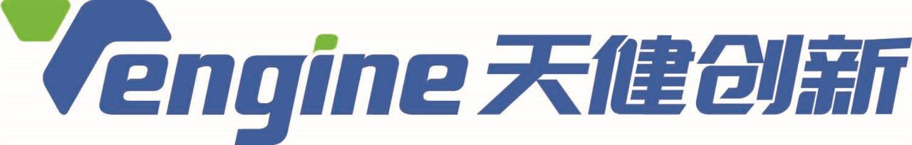 天健創新(北京)監測儀表股份有限公司