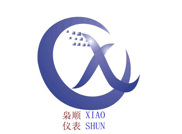 上海枭顺仪表科技有限公司