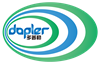 北京多普勒环保科技有限公司