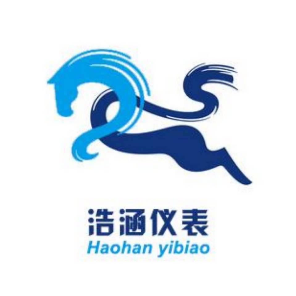 江苏浩涵秒速赛车有限公司
