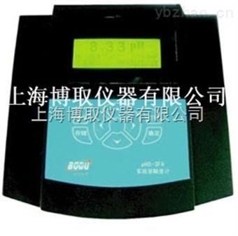 TDS-308A实验室盐度计厂家-测自来水的盐度含量