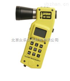 RD1000-LTI  樹木直徑、樹林面積便攜式激光測量儀