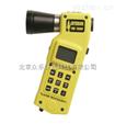 LTI  树木直径、树林面积便携式激光测量仪