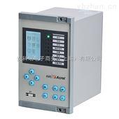 AM3-U安科瑞AM3-U电压型微机保护装置