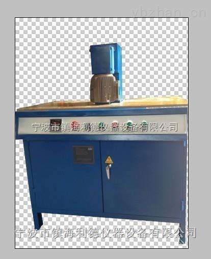 通孔、盲孔铝壳加热器HLD-90(定制型)