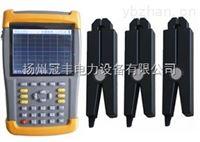低压计量装置在线测试仪