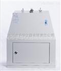 耐高温红外快速干燥箱 快速节能环保烘干箱