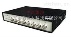 数据采集系统ZX32/BZ7201库号:M242379