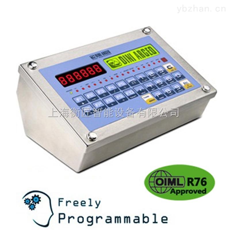 狄纳乔称重电子秤仪表 电子地磅仪表_显示仪表-中国