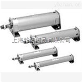 使用范围日本SMC轻型气缸,CDM2B32-800
