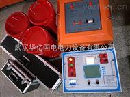 HYXZ-2340KVA35KV-16公里电缆谐振耐压装置