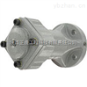 Dwyer IPV系列 空气锤振动器