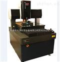 ZIP 800 OGP大行程影像测量仪