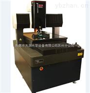 ZIP 800 OGP大行程影像測量儀