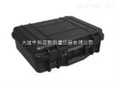 ZDC-A型電梯導軌垂直度測量儀