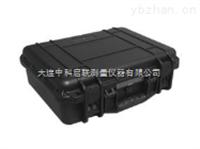ZDC-A型电梯导轨垂直度测量仪