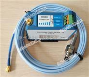 DWQZ-8111轴向位移传感器 电涡流探头