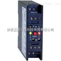 SC4-Dwyer SC4压力温度模块控制开关
