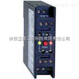 SC4Dwyer SC4壓力溫度模塊控制開關