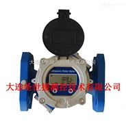 忻州工业用超声波水表圣世援厂家专供