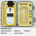 数显蜂蜜折光仪DR301库号:M405726