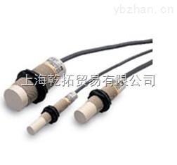 好价格欧姆龙圆柱形接近传感器,E53-CN01N2