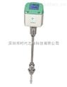VA500压缩空气和气体流量计