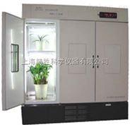 上海精胜-HP1500G型智能光照培养箱