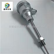 k型熱電偶生産厂家
