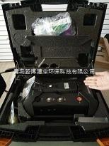350TESTO-烟气分析仪TESTO350