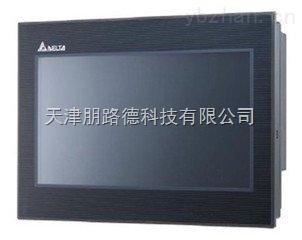 天津三菱触摸屏人机界面