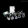 适用小型移动机器人MT系列直流无刷伺服系统
