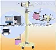 HH6008 甲狀腺功能儀