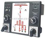 AJC8003-Y智能操控显示装置
