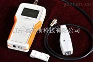 價格優惠葉綠素熒光儀SYS-1162