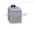 JSS2-05/M数字式时间继电器