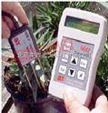 土壤水份溫度鹽度測定儀 WET