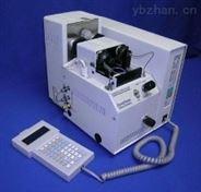 高效多功能热解析仪生产厂家