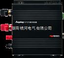 数字变送器/电量/电流//电压/高精度
