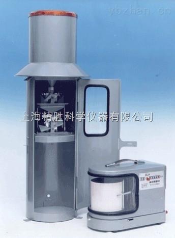 SL1遙測雨量計、氣象站用雨量器