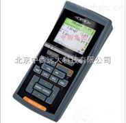 多参数水质分析仪XL17-mult3620:M19819