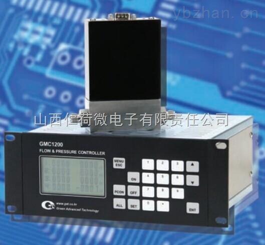 RA312-流量顯示控制儀表