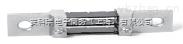 分流器AFL-T 150A/75mA 电压表配套用