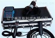 智能多参数环境速测仪SYS-3M