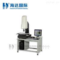HD-U807汽车影像测量仪
