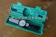 0~50N.m表盘检测螺栓扭力扳手现货供应