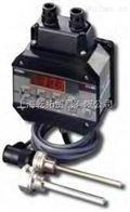 9710555好性能英NORGREN减压传感器经营